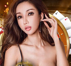Trusted Online Casino Malaysia Sites 2021